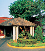 Fiesta Inn Xalapa