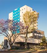 one Guadalajara Expo
