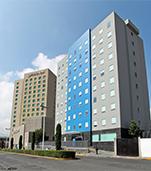 one Ciudad de México Periférico Sur
