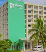 Gamma Tampico