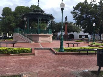 Hotels in Nuevo Laredo