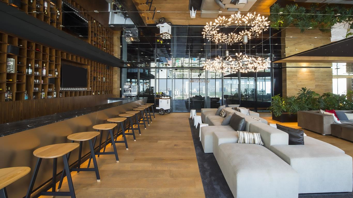 Fotos restaurante atlantica monterrey 58