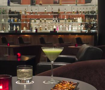 Urban_Lounge