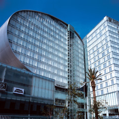 Hotel Fiesta Americana For your business or pleasure trip you can choose from our Hotels in Mexico City Carousel