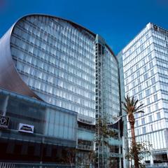 Hotel Fiesta Americana Santa Fe Hotel Información general Carousel