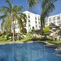 Hotel Fiesta Americana Aguascalientes Hotel Activities Activity Recreational Activities