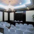 Hotel Fiesta Americana Aguascalientes Hotel Meetings and Events Meeting Room Meeting Rooms