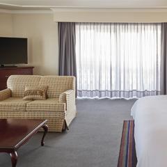 Hotel Fiesta Americana Aguascalientes Hotel Rooms Carousel