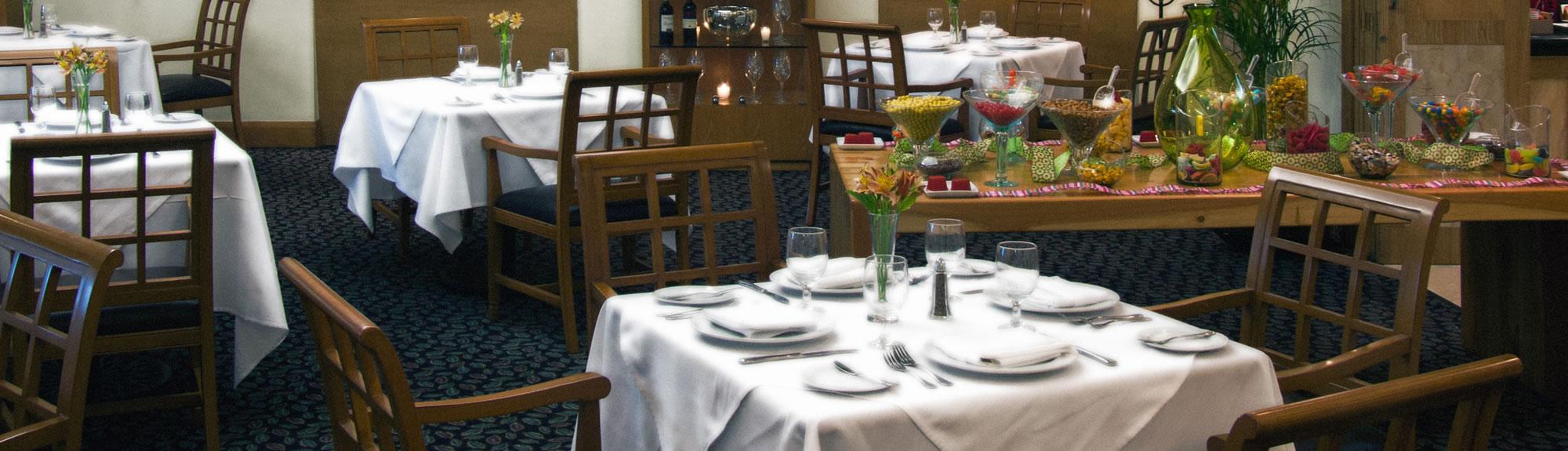 Hotel 5 estrellas en Guadalaja