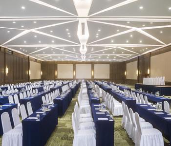 reuniones_y_eventos_foto_principal