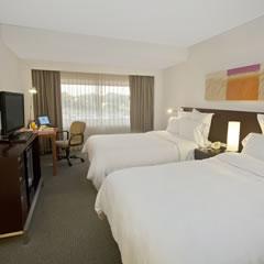 Hotel Fiesta Americana Hermosillo Hotel Rooms Carousel