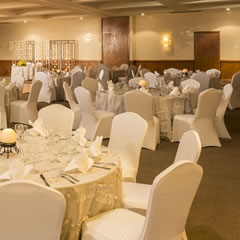 Hotel Fiesta Americana Hermosillo Hotel Meetings and events Carousel