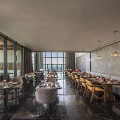 Restaurantes en null-Restaurant