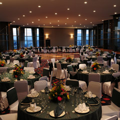 Hotel Fiesta Americana Reforma Hotel Meetings and Events Carousel