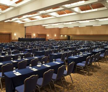 reuniones_y_eventos