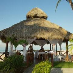 Hotel Fiesta Americana Puerto Vallarta Hotel Activities Carousel