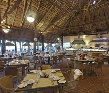 Restaurantes en null-Chulavista