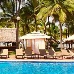 Hotel Fiesta Americana Puerto Vallarta Hotel Informaci N