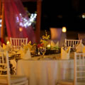 Hotel Fiesta Americana Puerto Vallarta Hotel Weddings Weddings Classic Package