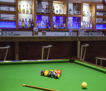 Lobby_Bar_Restaurant