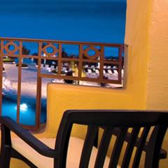 Hotel Fiesta Americana Condesa Cancún All Inclusive Hotel Rooms Carousel