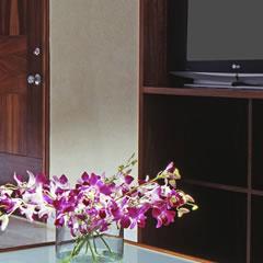 Hotel Fiesta Americana Condesa Cancún All Inclusive Hotel Habitaciones Carousel