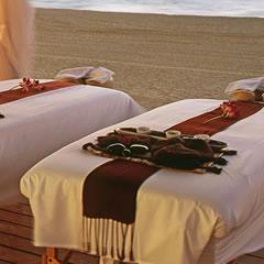 Hotel Fiesta Americana Condesa Cancún All Inclusive Hotel Spa Carousel