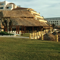 Hotel Fiesta Americana Condesa Cancún All Inclusive Hotel Special Offers Carousel