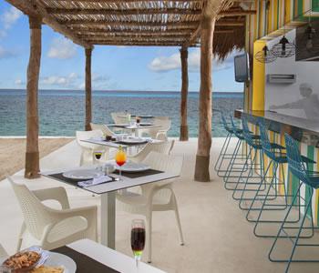 Restaurantes en null-Viña del Mar