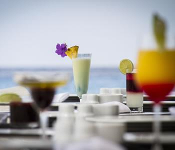 Restaurantes en null-Coffee Corner