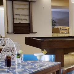 Hotel Fiesta Americana Cozumel All Inclusive Resort Actividades Carousel