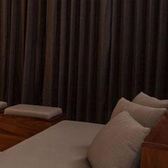 Hotel Fiesta Americana Cozumel All Inclusive Resort Habitaciones Carousel