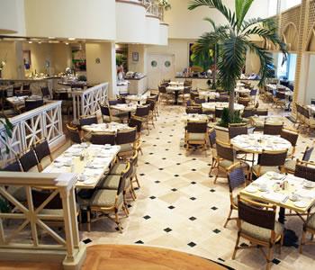 Restaurantes en null-Restaurante Arantzia