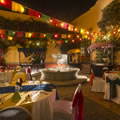 Hotel Fiesta Americana Hacienda Galindo Hotel Activities Activity Recreational Activities
