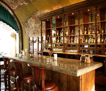 Bar_Los_Gavilanes