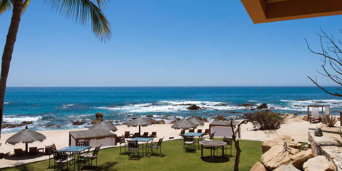 Hotel Fiesta Americana Grand Los Cabos All Inclusive Golf & Spa Bodas Carousel