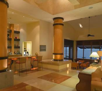 Restaurantes en null-Lobby Bar