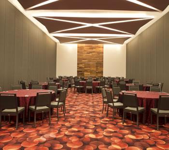 Hotel Grand Fiesta Americana Puerto Vallarta All Inclusive