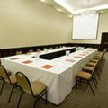 Hotel Fiesta Inn Ciudad Obregon Informacion General Meeting Room Cuidamos a la gente que trabaja