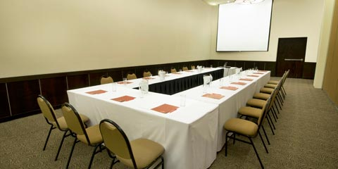 Hotel Fiesta Inn Ciudad Obregon Meetings & Events Carousel