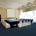 Hotel Fiesta Inn Celaya Overview Meeting Room Event and meeting rooms