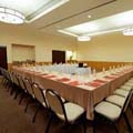 Hotel Fiesta Inn Coatzacoalcos Overview Meeting Room Event and meeting rooms