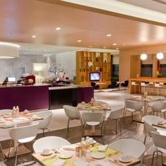 Hotel Fiesta Inn Cancun Las Americas Información general Carousel