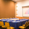 Hotel Fiesta Inn Culiacan Overview Meeting Room Event and meeting rooms