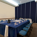 Hotel Fiesta Inn Chihuahua Overview Meeting Room Event and meeting rooms