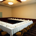 Hotel Fiesta Inn Ecatepec Overview Meeting Room Meeting Rooms