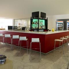 Hotel Fiesta Inn Leon Overview Carousel