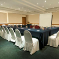 Hotel Fiesta Inn Tlalnepantla Overview Meeting Room Event and meeting rooms