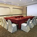 Hotel Fiesta Inn Monclova Overview Meeting Room Event and meeting rooms