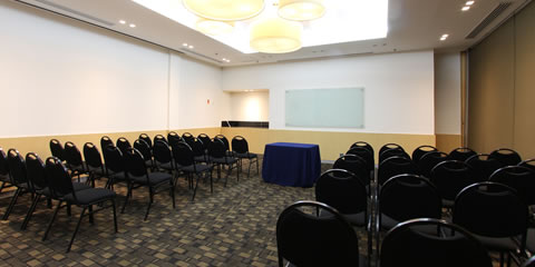 Hotel Fiesta Inn Insurgentes Viaducto Meetings & Events Carousel